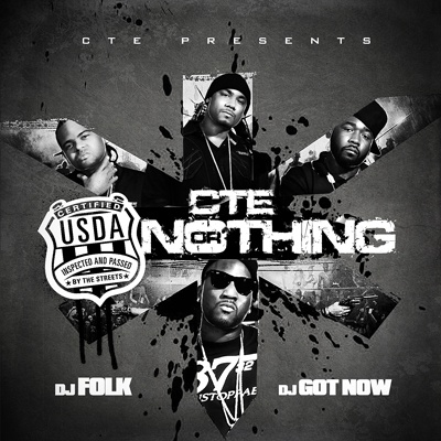 http://images.livemixtapes.com/artists/folk/cteornothing/cover.jpg