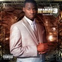 Shabere - Shabere Is Here 3 mixtape cover art