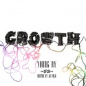 Young Ry - The Growth mixtape cover art