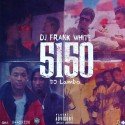 5150 mixtape cover art