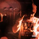 Blu Hellion - Finally See The Light mixtape cover art