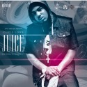 Chri$ Lowe - Juice mixtape cover art