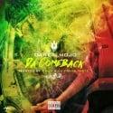 DaRealMojo - Da Comeback mixtape cover art