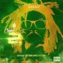 DaRealMojo - Tha ComeBack 2 mixtape cover art