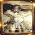 Famboi Bama - Mud Brothers 2 mixtape cover art