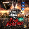 I Am Alabama (Hosted By Yelawolf) mixtape cover art