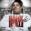 Joey Bank - BankRoll Music mixtape cover art