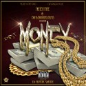 Money Mane - Dirt Money Nowitski mixtape cover art