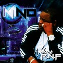 Nino - Welcome To P.N.F mixtape cover art