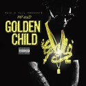 PNF Beezo - Golden Child mixtape cover art