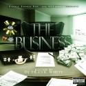 Fully Loaded - The Business mixtape cover art