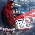 V.I. - Now Or Never mixtape cover art