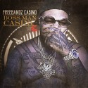 Casino - Boss Man 2 mixtape cover art