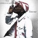 Smurfo - Cold Summer mixtape cover art