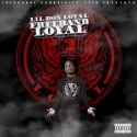 Lil Donald - Freeband Loyal mixtape cover art