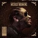 Maceo & Metro Boomin - Mexico Booming mixtape cover art