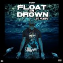 Cook - Float Or Drown mixtape cover art