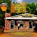 Neekii Babii - Neighborhood Superstar mixtape cover art
