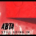 Rich Homie Quan - ABTA (Still Going In) mixtape cover art