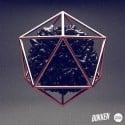 Bokken - Fresh Taste EP mixtape cover art