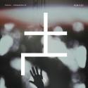 TEHKAL - Primavera EP (Remixes) mixtape cover art