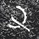 Nazar - Nihil EP mixtape cover art