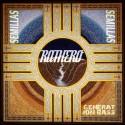 Rathero - Semilla EP mixtape cover art