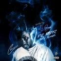 Cherrio - No More Fake Friends mixtape cover art