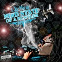 Lil Bra - Mind State Of A Hustler mixtape cover art