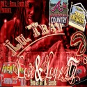 Lil Trav - Love & Loyalty mixtape cover art