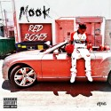 Mook - Red Roses mixtape cover art