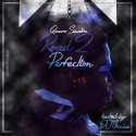 Quavvo Sinatra - Road 2 Perfection mixtape cover art