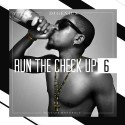 Run The Check Up 6 mixtape cover art