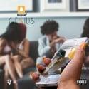 SlumChat 4 mixtape cover art