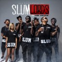K Camp - SlumLords mixtape cover art