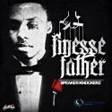 Speaker Knockerz - Finesse Father mixtape cover art