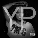 YP - A Proper Introduction mixtape cover art