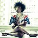 Marian Mereba - Room For Living Remixes mixtape cover art