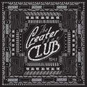 Fly Union - TGTC Remix Project mixtape cover art
