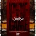 Shetty Tha Don - The Pre Game EP mixtape cover art