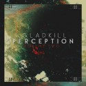 Perception Volume Two mixtape cover art