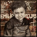 Emilio Rojas - Life Without Shame mixtape cover art