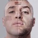 Nefew - Man Vs. Many mixtape cover art