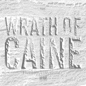 Pusha-T - Wrath Of Caine mixtape cover art