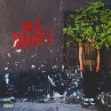 Travi$ Scott - Owl Pharaoh mixtape cover art