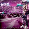 Yung - Fast Lyfe In Slow Motion mixtape cover art