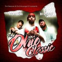 The Ohio Classic Mixtape mixtape cover art