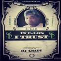 C-Los - In C-Los I Trust mixtape cover art