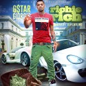 G$tar Giorgio - Richie Rich mixtape cover art