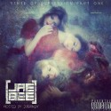 Jae Bee - State Of Depression (Part One) mixtape cover art